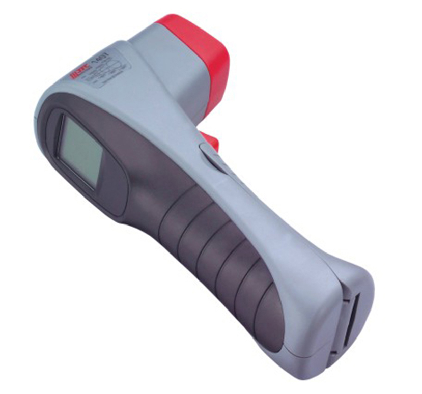 JTC-1407 Infrared Thermometer