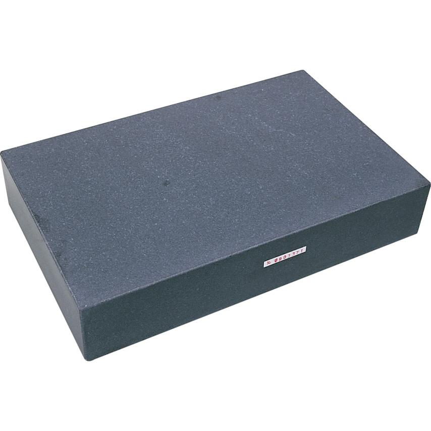 ban-map-granite-2500-x-1600-x-300mm-kawasami-kw-mapg25016030