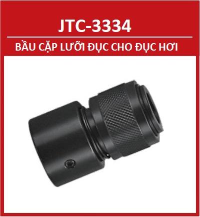bau-cap-luoi-duc-cho-duc-hoi-jtc-3334