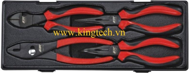 bo-kim-cat-kim-bam-4-chiecjtc-k5043
