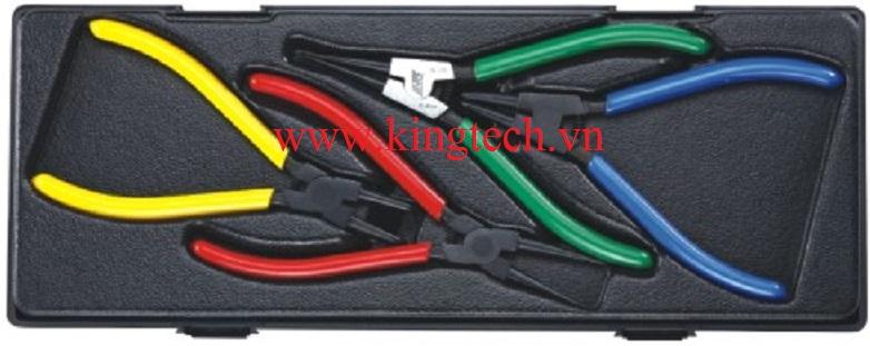 bo-kim-phanh-4-chiec-jtc-k5041