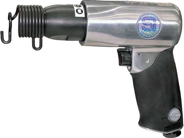 air-hammer-shinano-si-4120a