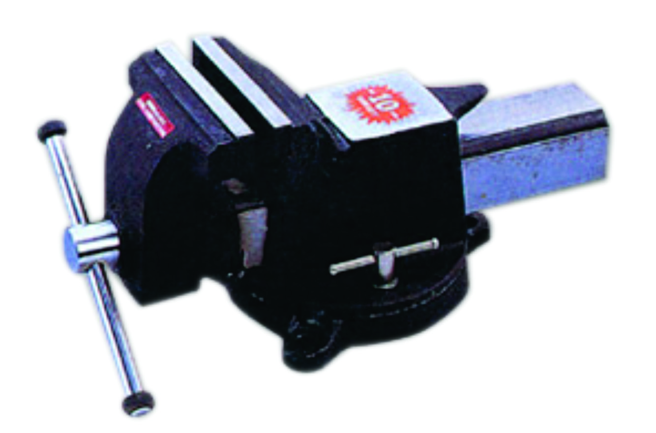 all-steel-bench-vise-6