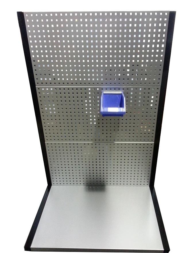 Giá treo phụ tùng KTT-2324
