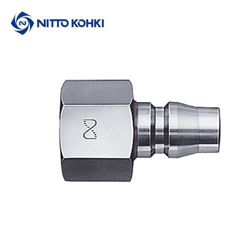 giac-noi-nhanh-khi-nen-nitto-20pf