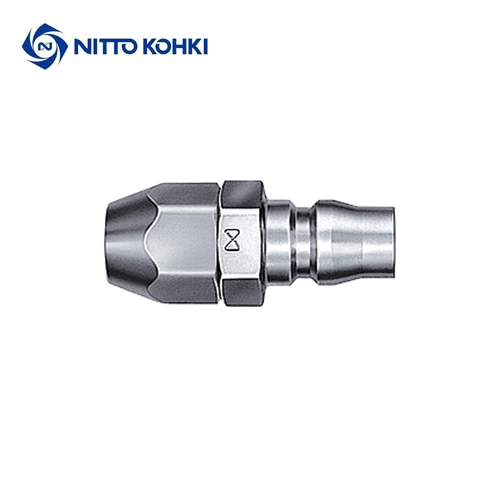 giac-noi-nhanh-khi-nen-nitto-65pn