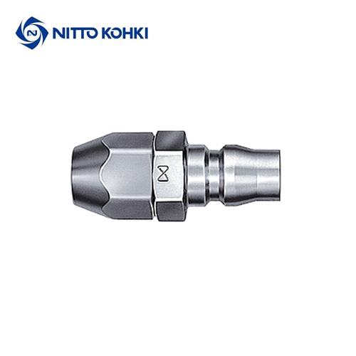 giac-noi-nhanh-khi-nen-nitto-85pn