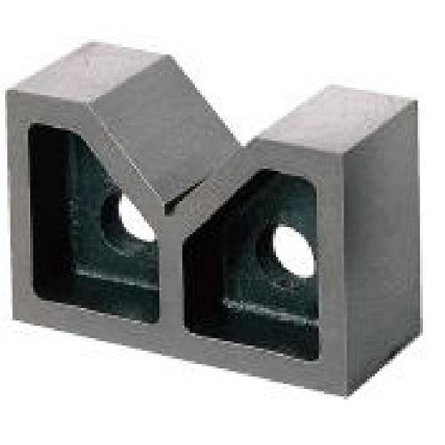 khoi-v-100-x-100-x-65mm-kawasami-kw-v10010065