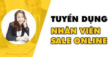 nhan-vien-sale-online