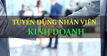 tuyen-nhan-vien-kinh-doanh-ban-han-thiet-bi-sua-chua-o-to
