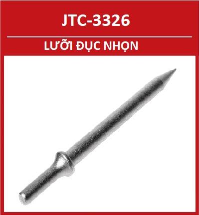 luoi-duc-nhon-jtc-3326