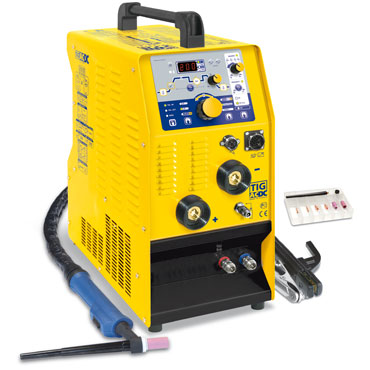 tig-208l-ac-dc-with-accessories-sr20db