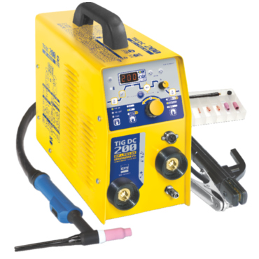 tig-200-dc-hf-fv-with-accessories-sr17db