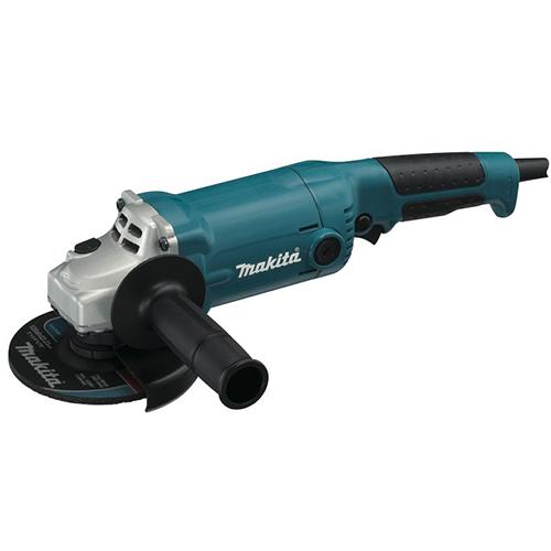 may-mai-125mm-makita-ga5010