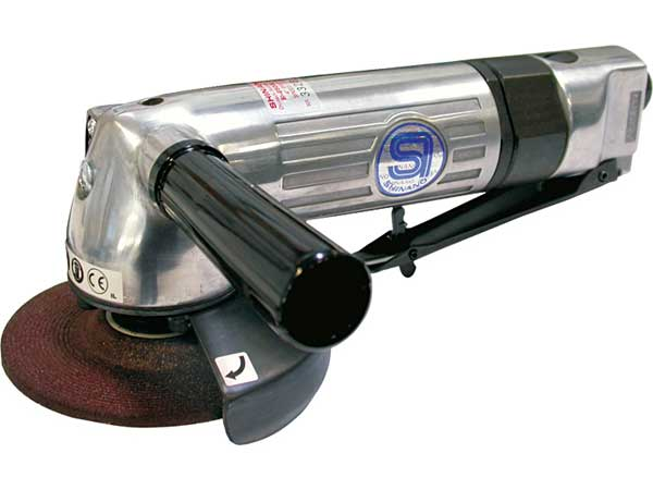 disc-grinder-100mm-shinano-si-2500l