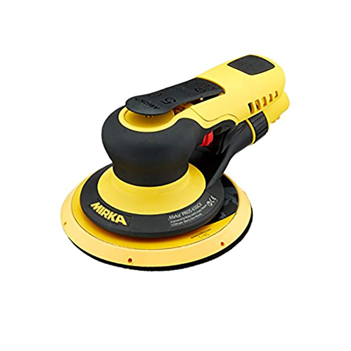 may-mai-tac-dong-kep-pros650db-150mm-mirka-8995650211-