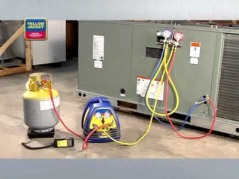 refrigerant-recovery-machines-recoverxlt-95764
