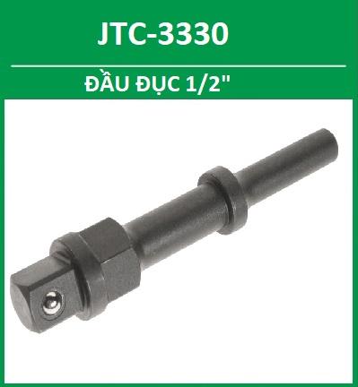 mui-duc-1-2-dung-cho-dau-khau-jtc-3330