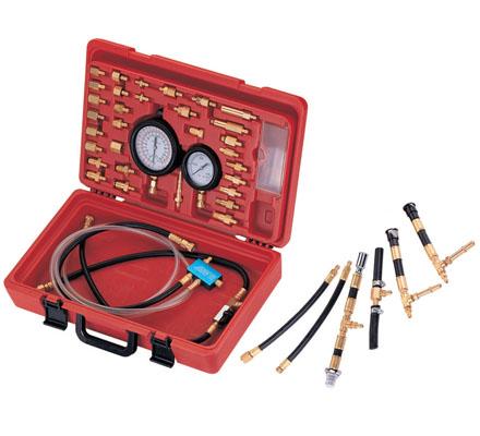 Bộ dụng cụ kiểm tra hệ thống phun xăng điện tử JTC 1225
