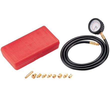 Bộ dụng cụ kiểm tra áp suất dầu động cơ JTC 1256