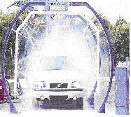 qwxs64-6-may-rua-xe-cong-nghe-cao