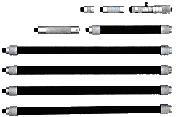 137-001-panme-do-trong