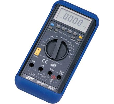 Đồng hồ vạn năng chuyên dụng cho ô tô 1228