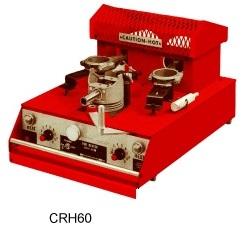 thiet-bi-gia-nhiet-lap-chot-piston-crh60
