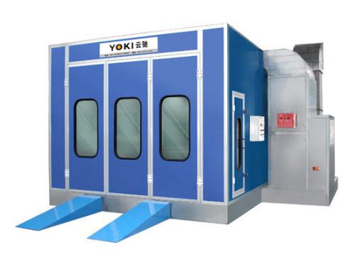phong-son-say-yoki-yk-200a