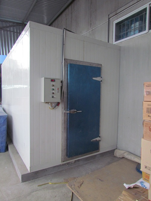 cold-food-storage-warehouse