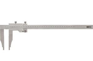 thuoc-cap-co-khi-200mm-kstools-300.0541