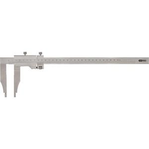 thuoc-cap-co-khi-300mm-kstools-300.0543