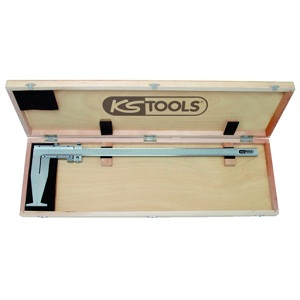 thuoc-cap-do-lo-0-500mm-kstools-300.0530