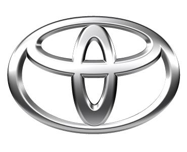 Thiết bị dụng cụ đặc biệt cho xe Toyota/Lexus