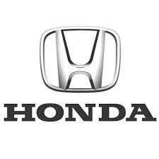 Thiết bị dụng cụ đặc biệt cho xe Honda