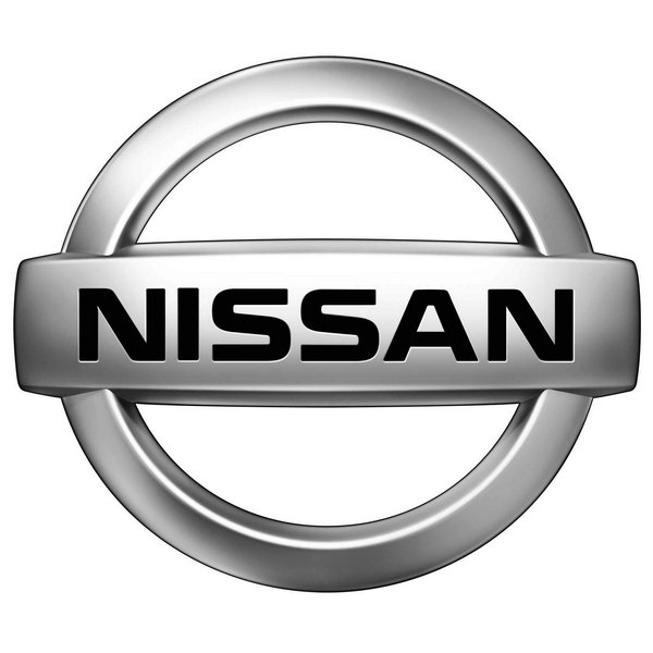 Nissan Special Tools