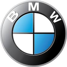 BMW Special Tools