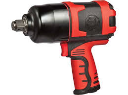 "3/4"" Impact Wrench SI-1550"