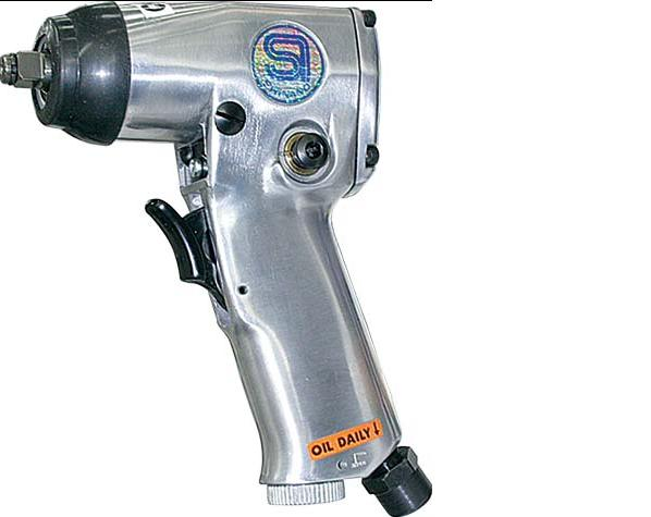 "3/8"" Impact Wrench SI-1355"