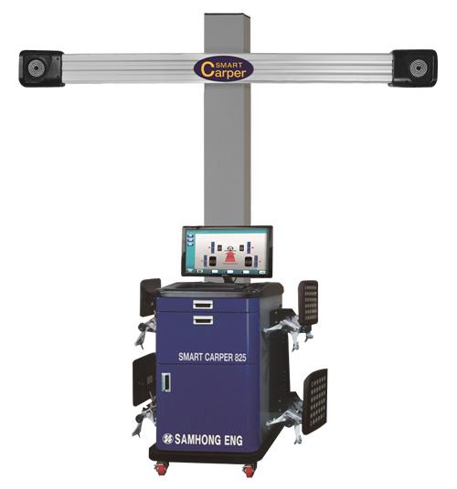 thiet-bi-do-kiem-tra-goc-dat-banh-xe-cong-nghe-3d-smart-carper-825