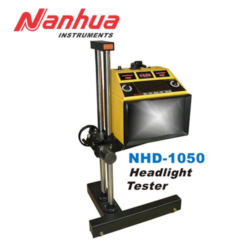 thiet-bi-kiem-tra-den-pha-o-to-nanhua-–-nhd1050