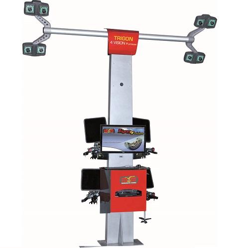 thiet-bi-kiem-tra-goc-dat-banh-xe-3d-trigon-4-vision-platinum-mondolfo-ferro