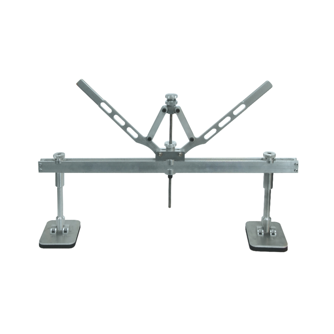 Lifting bar 050716 0.85m