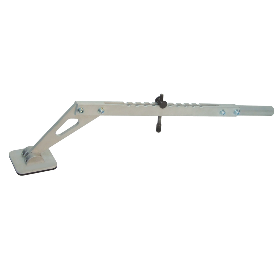 Levelling Lever 050686